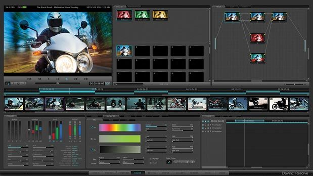davinci_resolve_lite