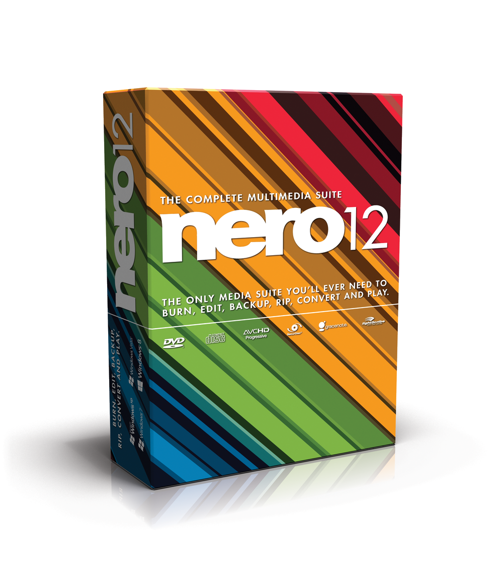 Nero Editing Software Review - Videomaker
