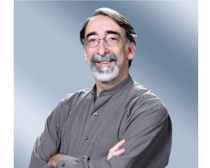 Matthew York is Videomaker's Publisher/Editor.