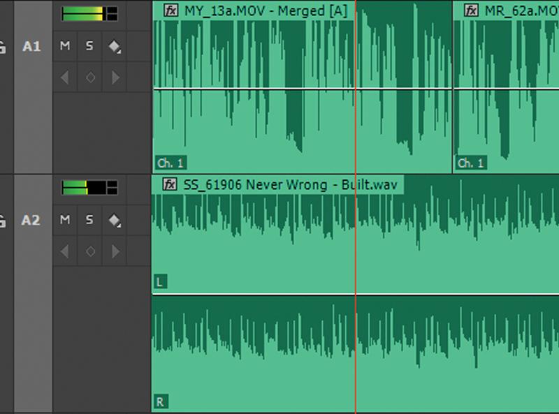 Five Ways to Fix Messy Audio - Videomaker