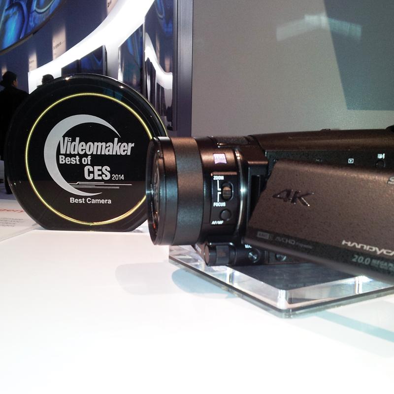 Dell 28 Ultra HD (4K) Monitor