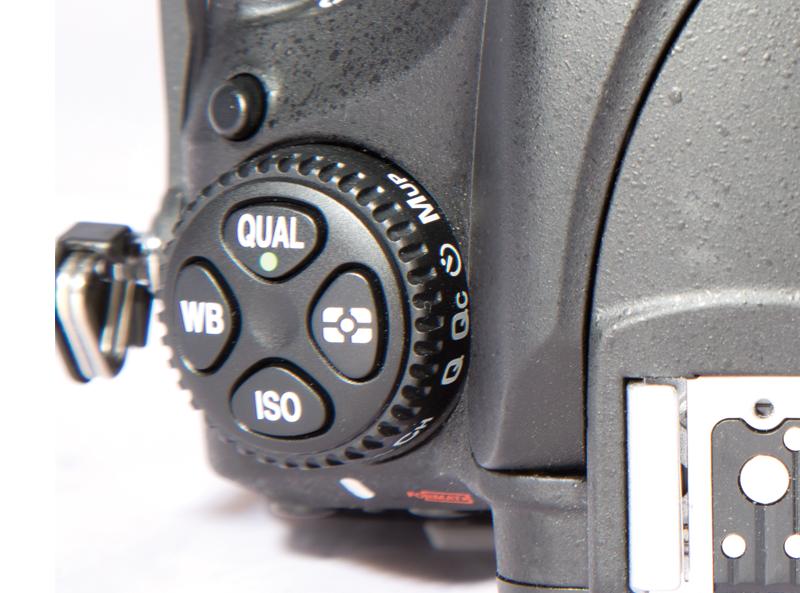 Nikon D810 Hands-on Review - Videomaker