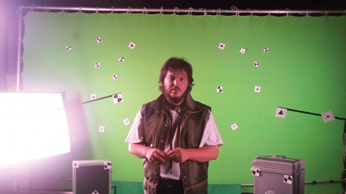 Green Screen Lighting Mistakes and How to Fix Them