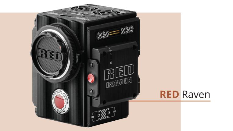 Interchangeable-Lens Camera Buyer's Guide - Videomaker