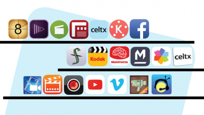 Mobile Apps Buyer's Guide