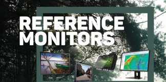 Finding The Right Reference Monitor: A Buyer's Guide
