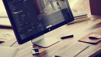 Post Production plug-ins Buyers Guide
