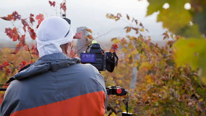 Ways to Challenge Yourself as a Videographer