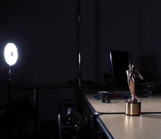Rotolight NEO 3 Light Kit Review