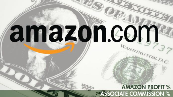 Affiliate Marketing: Where Video Streams become Cash Streams