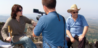 How to Ask Great Documentary Interview Questions