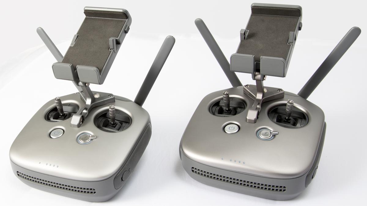 MFT sensor and lens mount