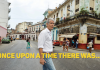 "How to Apply the Three Act Structure to Nonfiction Video - CNN's ""Parts Unknown with Anthony Bourdain"""