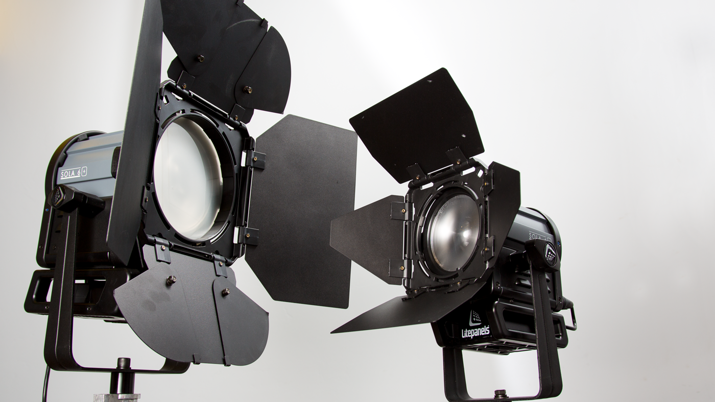 Review Litepanels Sola 4 And 6 Offer