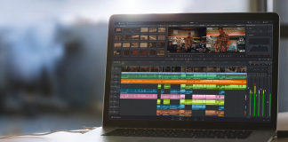10 Shortcuts to Take With DaVinci Resolve 14