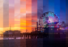 Time lapse videography: a new way of looking at things