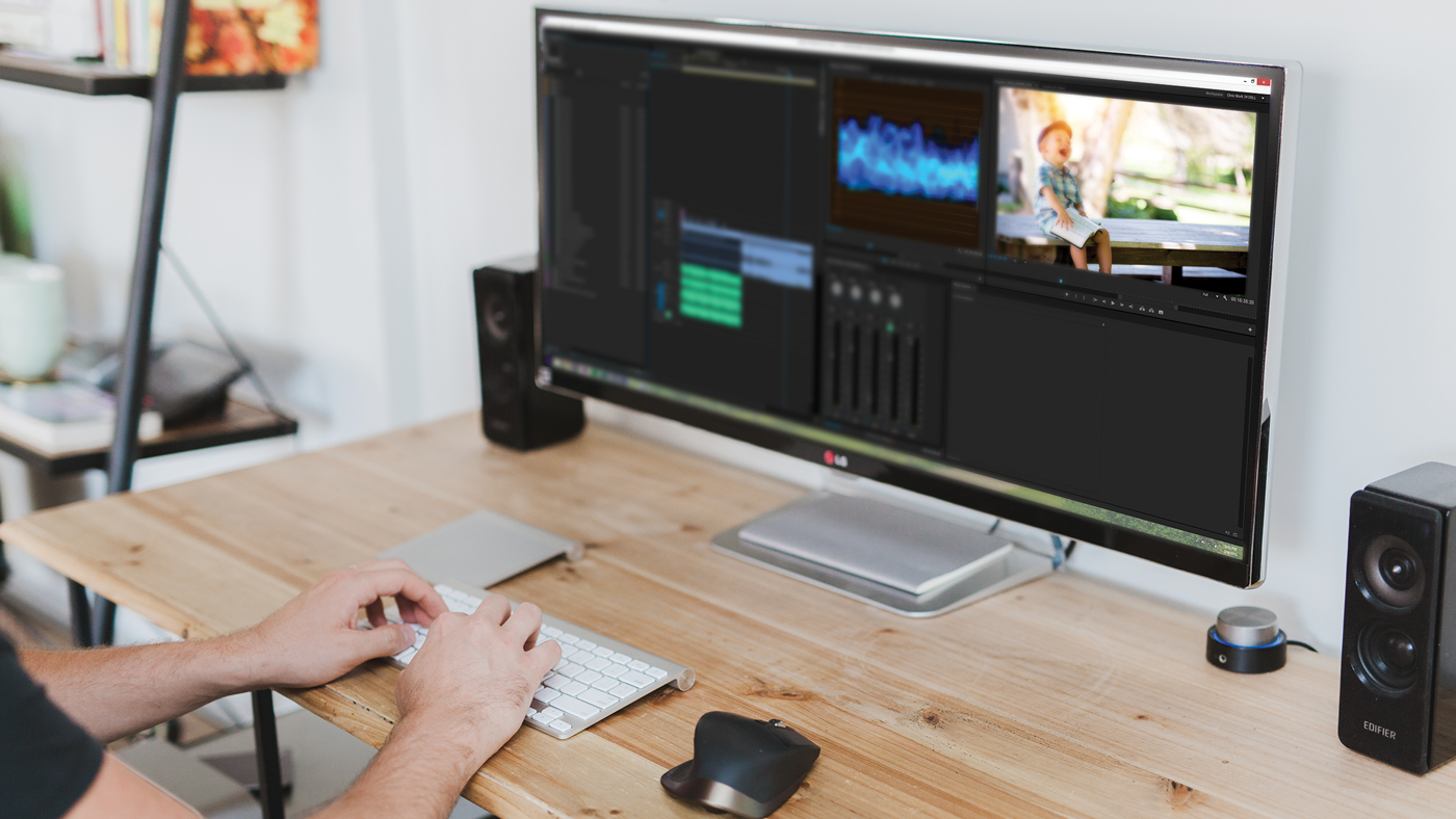 Video Editing Tips for Beginners   788x1400