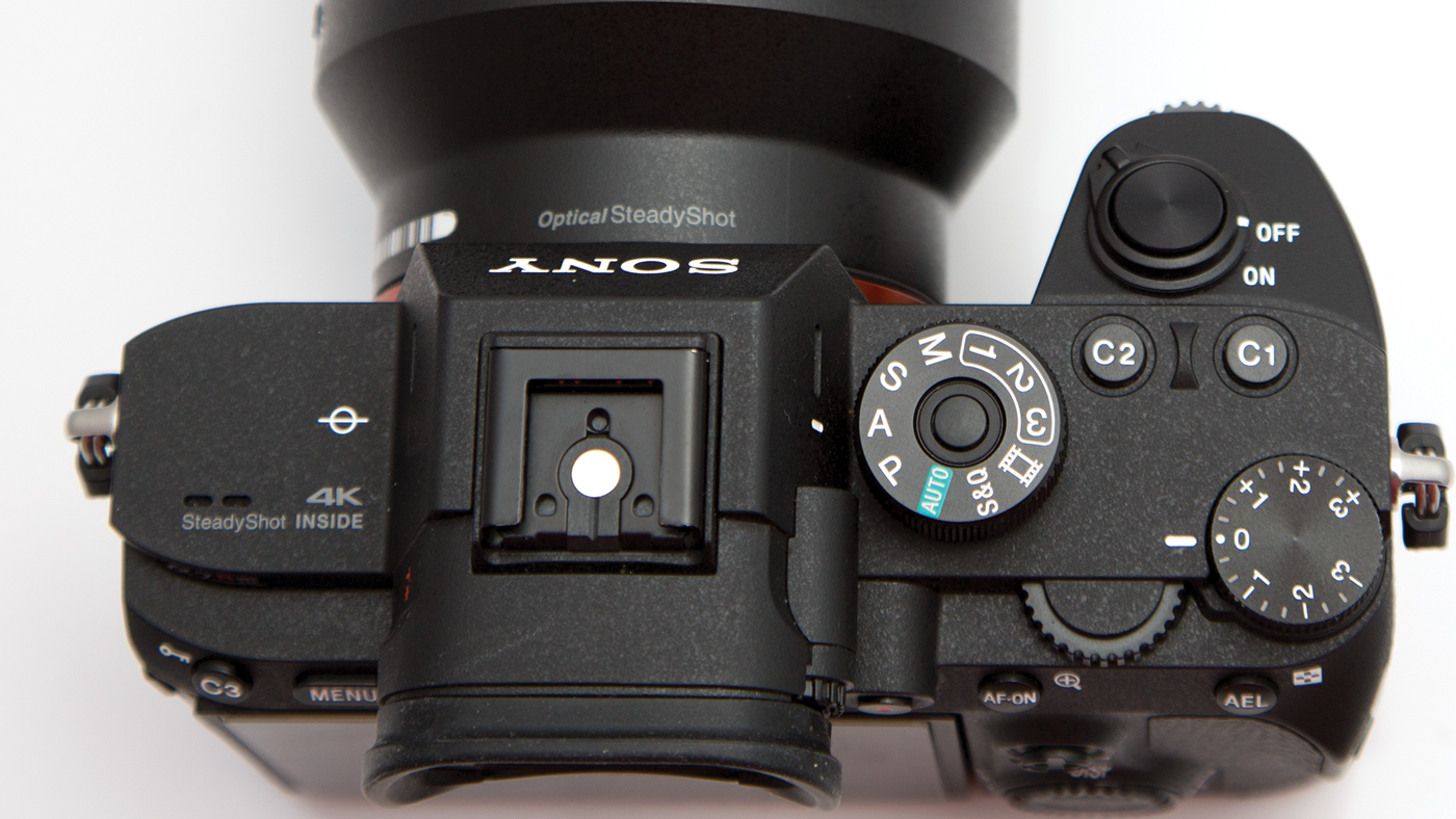 Review: Sony a7R III Solves the Problems of its Predecessor