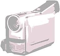 Videomaker Glossary of Terms