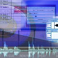 Sound Track: 10 Tips for Nonlinear Sound