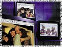 Video Out: Serve it Up: A Guide to Streaming Video Servers