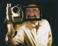 Viewfinder: Webmasters Becoming Videomasters