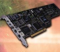 Benchmark:FAST AVMaster 2000
