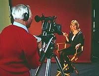 20 Tips for Directing Talent