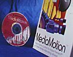 Benchmark:Videonics MediaMotion 3.1 batch capture device