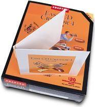 Benchmark:Adaptec, Inc. Easy CD Creator 4 Deluxe