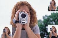 Home Video Hints: What's Your Angle?