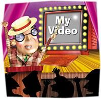 Video Out: Virtual Video Festivals and Contests