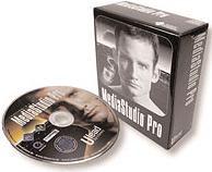 Test Bench:Ulead Media Studio Pro 6.0