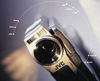 Buy the Camcorder of your Dreams Today!