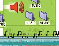 Sound Advice: Managing Digital Music
