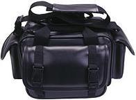 Video Bag Essentials