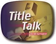 Computer Editing: Let's Talk Titles