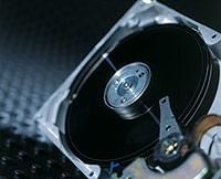 VCR and Hard Drive Buyer's Guide