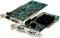 Test Bench:Matrox RT2000 MEGA Pack 3.0 with Adobe Premiere 6.0