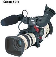 Finding the Best Digital Camcorder