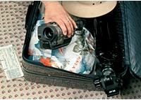 Home Video Hints: A Videographer's Family Vacation