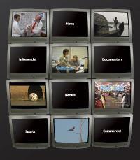 Video Genres