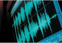 Sound Advice: Audio in the Digital World
