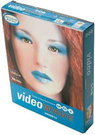 Test Bench: Roxio Videowave 5 Editing Software