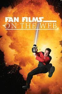 Fan Films on the Web