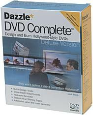 Test Bench:Dazzle DVD Complete