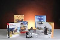 The 2002 Videomaker Best Products of the Year Awards
