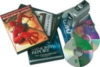 Improve Your Home DVD Movies