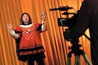 Sound Advice: Recording Performances
