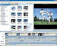 free movie editing software for windows xp